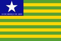 Monobloco Piauí